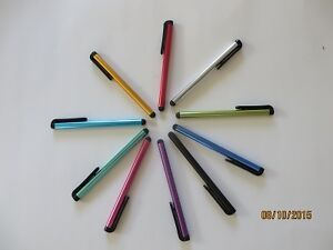 STYLES PENS 20 for $10.00