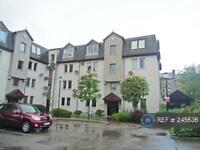 1 bedroom flat in Park Road Court, Aberdeen, AB24 (1 bed)