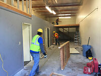 www.BytownContracting.com Commercial & Residential Demolition