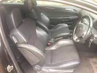 Astra vxr interior, good condition £500 Kilmarnock