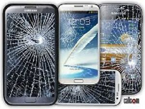 Professional Store same day service samsung cellphone repair