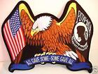 Some Gave All Patch