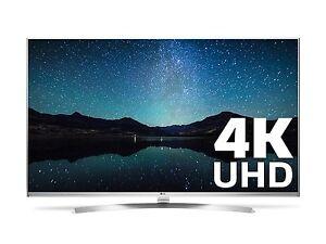 """TELEVISION LED 4K TV LED MEILLEURS PRIX 50"""" 4K _349$ /55"""" _419$"""