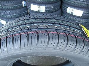 "BRAND NEW TIRES 14""-17"" ALL SEASON SAVE BIG **3YEAR WARRANTY**"