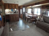 Luxury camper ~ price drastically reduced ~