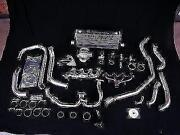 LS1 supercharger Kit