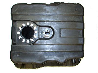 2004 2005 2006 2007 Ford F250 F350 F450 F550 Diesel Plastic Fuel Tank 40 Gallon