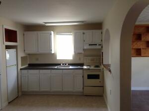 One Bedroom in Secured Adult Apartment