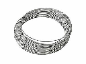 Aluminum wire and Best foil For Sale in Ontario