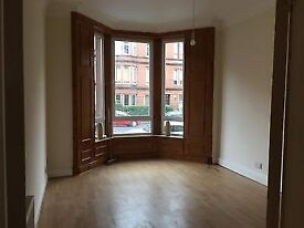 Spacious 2 Bedroom Apartment to Rent in Shawlands