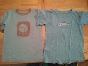 boys  gently used clothes Peterborough Peterborough Area image 1