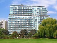 LakeVIEW Bachelor Condo - Move In Aug 1st!