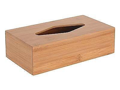 taschentuch box ebay. Black Bedroom Furniture Sets. Home Design Ideas