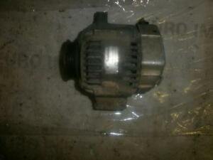 alternator for civic 2001 2002 2003 2004 2005