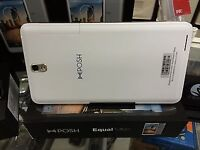 Posh Equal S700 Tablet (BRAND NEW) *Unlocked*Wind*Rogers*Bell*..