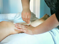 Wax On Wax Off Beauty Treatments & Skin Care
