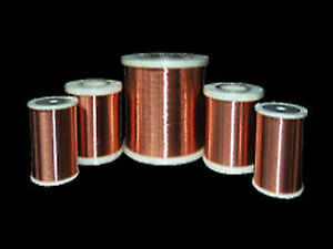Aluminum Coil, Wire & Best Sheet delivery in Ontario Toronto
