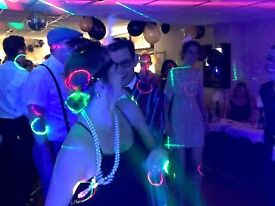 DJ DISCO KARAOKE BANDS MUSIC INSIDE OR OUT UNBELIEVABLY CHEAP ALSO KIDS ENTERTAINMENT FROM Only £90