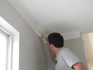 ​Free Estimate Painting Services   Kitchener / Waterloo Kitchener Area image 4