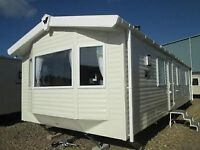 FOR SALE - Holiday Homes - 12 Month Occupancy