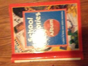 School memories books for sale London Ontario image 3
