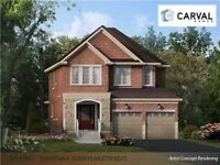 House for Sale at Bathurst & King in Richmond Hill (Code 425)