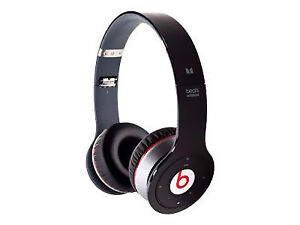 Beats-by-Dr-Dre-Wireless-Headband-Wireless-Headphones-black