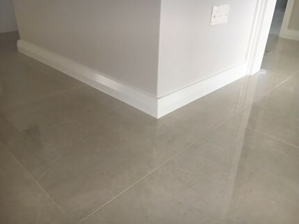 SKIRTING BOARDS from   $6.00 LM