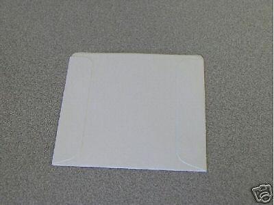 1000 New 5 18 Cardboard Cd Dvd Sleeve Sleeves Sf09