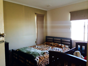 House for rent broadmeadows Broadmeadows Hume Area Preview