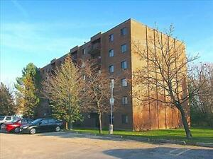 Fischer-Hallman Rd. and Victoria St. S: 21 Dalegrove Drive, 1BR Kitchener / Waterloo Kitchener Area image 6