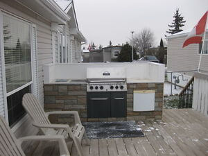 Mobile Home for SALE - Check it out Strathcona County Edmonton Area image 12