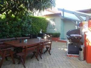 QUALITY FURNISHED ROOMS IN PERIOD GUEST HOUSE Randwick Eastern Suburbs Preview