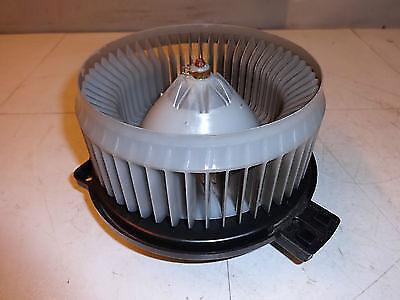 99-05 LEXUS IS200 HEATER AC BLOWER MOTOR ELECTRIC / FANS