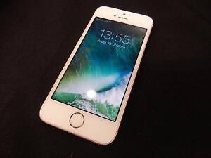 Iphone 5 SE 16Go Videotron APPLE / Model 5SE (i018035)