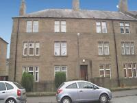 3 bedroom flat in Mitchell Street, Dundee