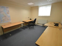 5 Offices To Let at Sandown Lane