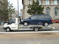 24/7 Recovery service- Cheapest & sensible price guaranteed