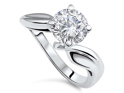 Guide on Jewellery Care: Diamonds