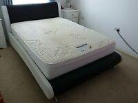 Dreams Venice Double Bed