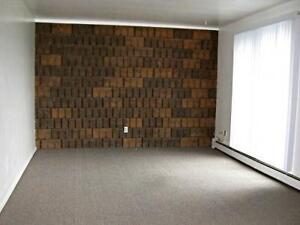 Avon Place Apartments- Available DEC 1 Stratford Kitchener Area image 4