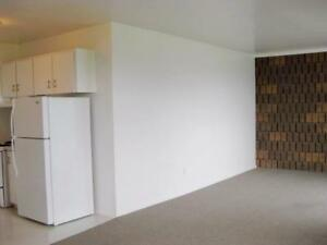 Avon Place Apartments- Available DEC 1 Stratford Kitchener Area image 2