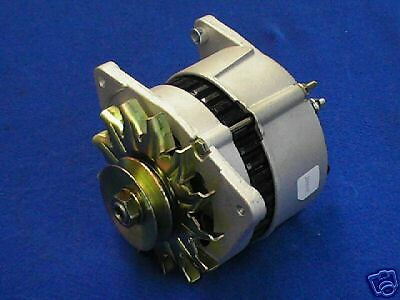 CLASSIC MINI ALTERNATOR 70AMP HIGH OUTPUT LRA602  GXE2297