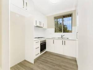 Furnished Bedroom avaliable 2 minute walk from train station. Meadowbank Ryde Area Preview