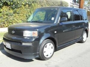 Looking for 2004-2006 Scion xB