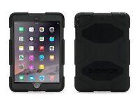 Survivor case Mini iPad