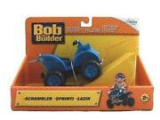 Bob The Builder Scrambler