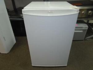 DANBYMINI BAR FRIDGE / MINI FRIGO DANBY