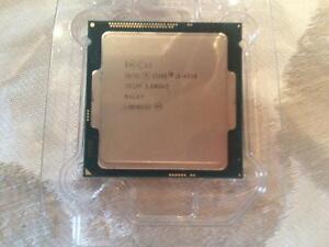 Intel Core I3-4350 (4M Cache, 3.60 GHz) 54W Desktop Proces