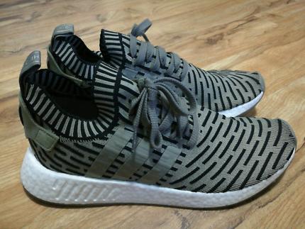 Cheap Adidas ORIGINALS NMD XR1 BA7231 'BLACK DUCK CAMO